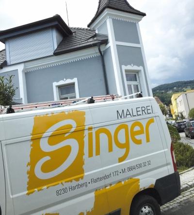 http://www.malerei-singer.at/data/image/thumpnail/image.php?image=210/malerei_singer_at_fassade_article_3889_2.jpg&width=400